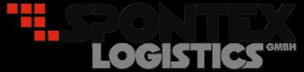 Spontex Logistics GmbH